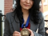 alaha-with-medal