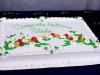alahas_congratulations_cake