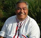Alejandro Mujica-Olea