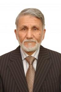 Kh.Abduallah