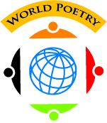 worldpoetrylogo