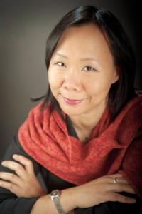 Fiona Tinwei Lam