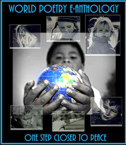 World Poetry eBook