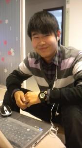 Allen Q Yuan