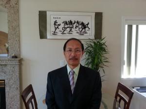 c. yuan 3 jun 13