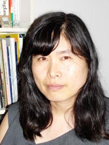 Elaine Woo 004