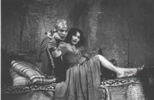Mona Fuad Movie2 1953