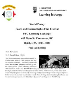 Film-Festival-Details_Page_1
