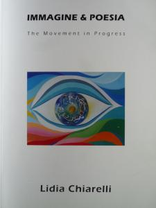 Front Cover I&P