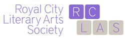 RCLAS-logo-Rainbow