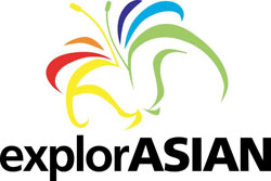 VAHMS-explorasian_logo-with-no-tag-line