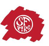 sfpirg-logo