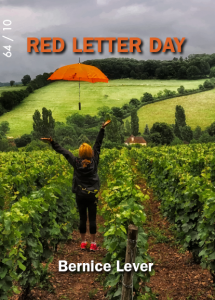 RedLetterDay_FRONT