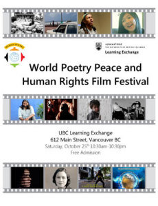 World-Poetry-Peace-and-Human-Rights-Festival2web