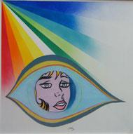 Tribute-to-Lichtenstein__