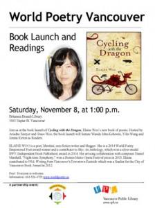 World-Poetry-Nov-8-Elaine-Woo-web