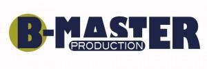 BMaster logo
