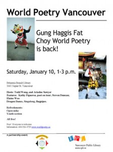 World-Poetry-Jan-10-Gung-Haggis-poster-revisedw