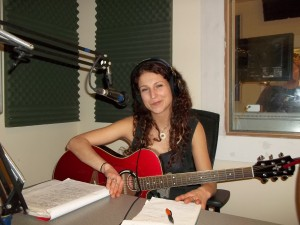 radiolaura 002