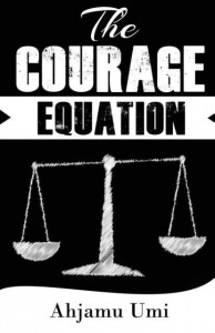 the-courage-equation