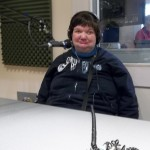 Sharon, radio and mUlticultural 015