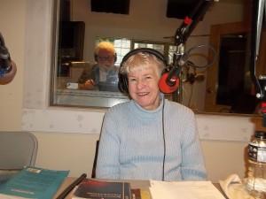 Sharon and Bernice 003