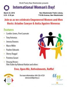 wpnw-poster-mar-2016-vs2