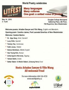wpnw-poster-LitFest-2016-vs3
