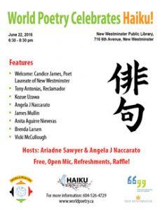 wpnw-poster-June-2016-vs1