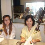 radio Aug 11 2016 008
