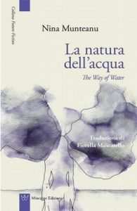 la-natura-dellacqua