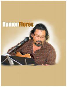 ramon-flores-trovador